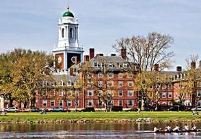 哈佛新生近五成是富二代 一个拼爹的时代