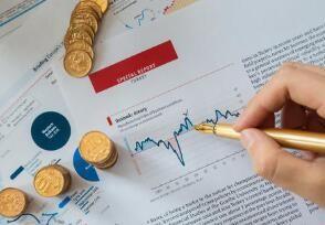 基金近十年收益情况如何哪些基金表现比较不错?