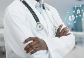 大健康产业的发展前景哪些行业将迎来风口?