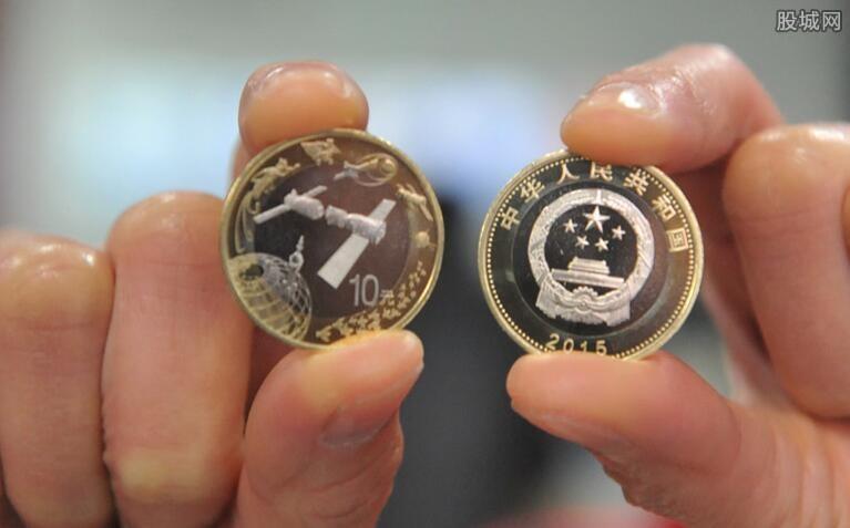 金银纪念币有收藏价值吗