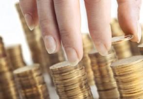 什么样的纪念币值得收藏投资价值收藏者怎么判断?
