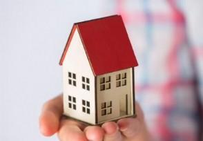 房产可以抵押给个人吗需要哪些材料?