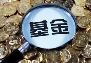 投资小白买基金如何快速入门可以托管给专业人士