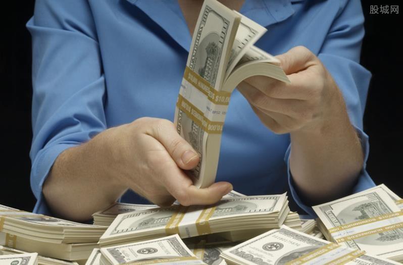 贷款资金冻结怎么处理 这种抗不要踩!