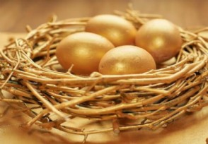 长期定投基金能够对抗通货膨胀吗 投资者该怎么选?