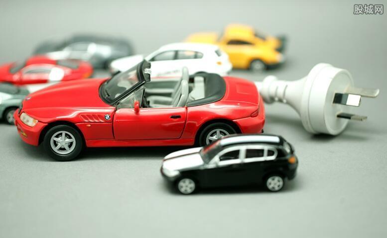 车子被水淹了车险能赔吗 要看具体的理赔条件