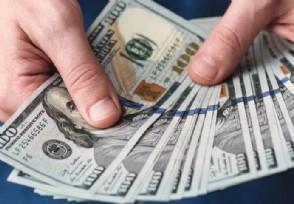 为什么有钱花借不到钱两大原因借款人需看清