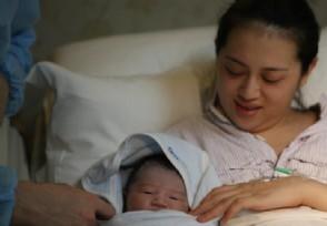 新生儿出生几天可以买保险 快来了解清楚