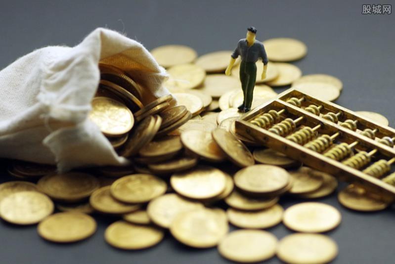 消费金融是什么公司 是什么贷款平台合法吗