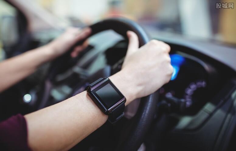 2021年车保险怎么买最划算