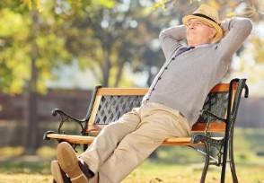 延迟退休对社保有影响吗 还是交15年吗