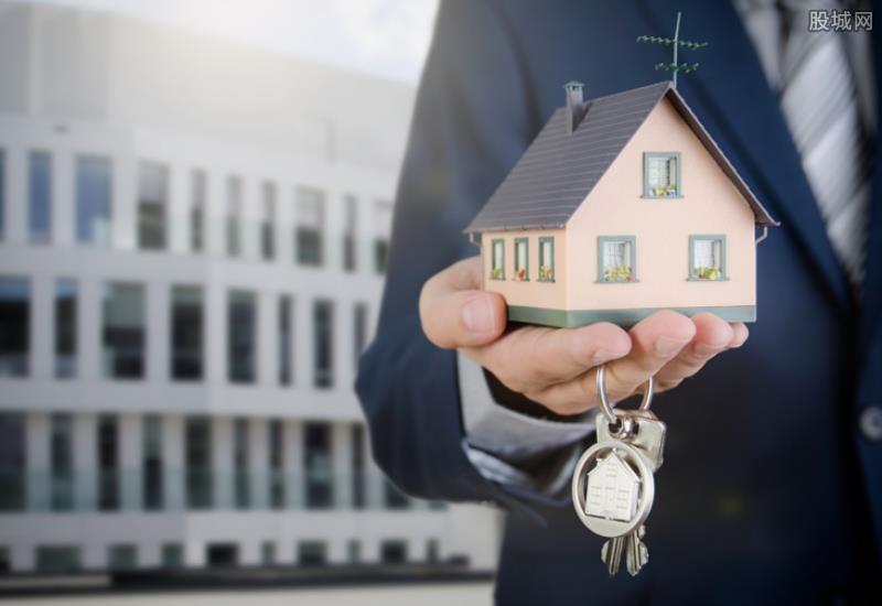 公寓几年可以过户 买公寓需要注意什么
