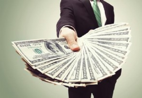 你我贷逾期会怎么样 两大影响借款人要看清