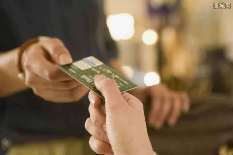 招商银行京东联名信用卡怎么样 额度一般是多少