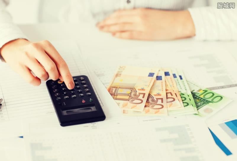 怎么开通国债托管账户 开通有时间限制吗