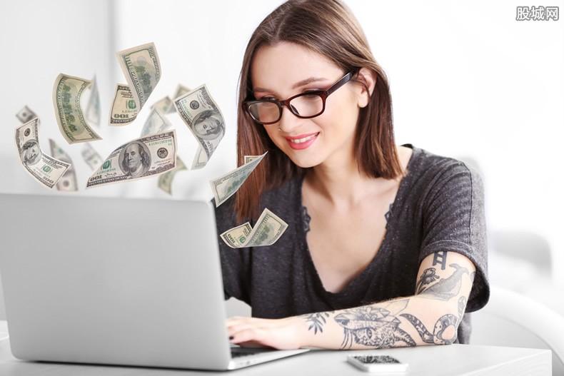 怎样用电脑在家赚钱 做这些网赚项目就行了