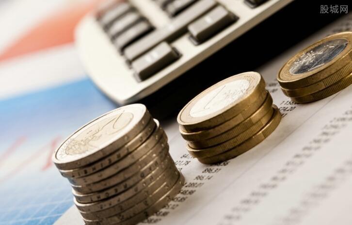 每个月理财投资多少合适 这样选择效果最好!