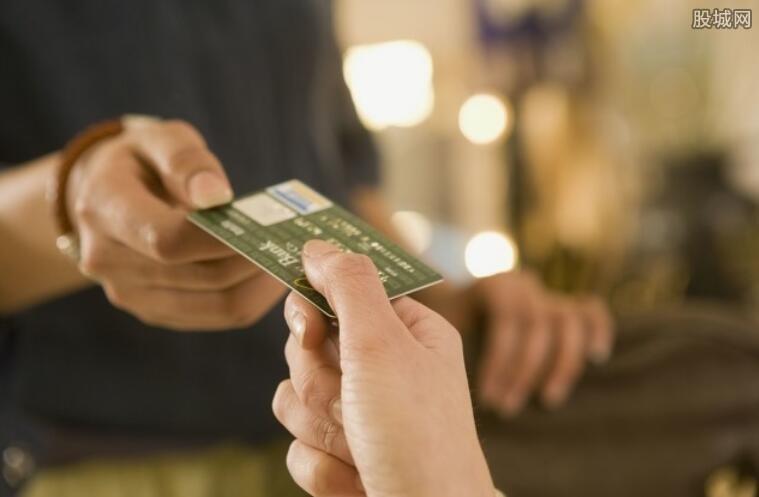 visa卡有什么好处 原来用处这么大!