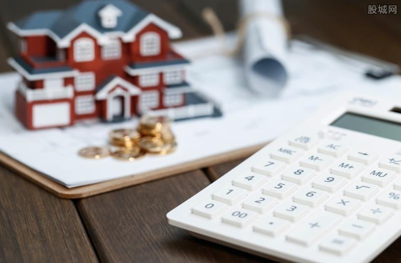 房贷利率下调了为什么我的房贷没有少 是因为这样