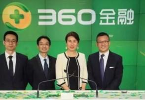 360借条超级会员提额可信吗了解完权益就知道了!