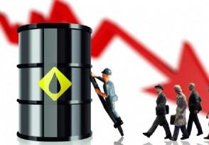 普通人怎么买原油期货你必须满足这些条件