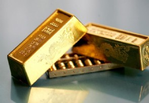 招商银行活期黄金是什么有风险吗?