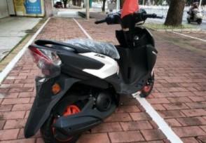 摩托车交强险必须每年都交吗不缴纳有什么后果?